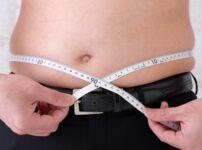 腹囲90㎝のわたしが脱メタボのために腹囲を84㎝にするには